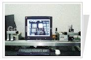 万博manbetx登录综合测量系统(美国)