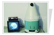 OSI-15OTP激光平面干涉仪
